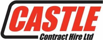 Castle Contract Hire Ltd